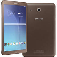 Планшет Samsung T561 3G Galaxy Tab brown