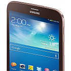 Samsung galaxy tab цена украина