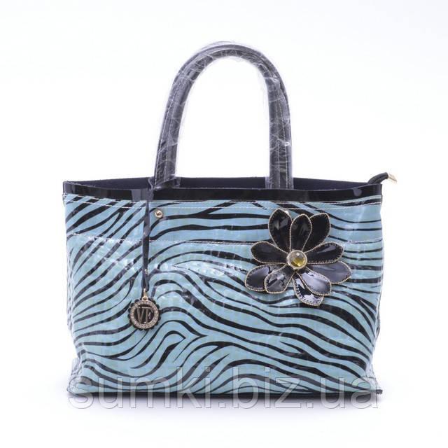 0060228c02e8 Кожаные сумки Velina Fabbiano - Интернет магазин сумок
