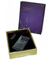 """Зажигалка подарочная """"Baofa"""" (3546)"""