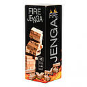 """Настільна гра """"Fire Jenga"""" 30963 (рос.), фото 2"""