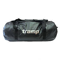 Гермосумка Tramp TRA-205 60 л