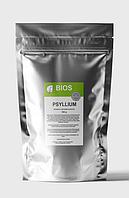 Псиллиум 500 гр. (Шелуха семян подорожника). Индия