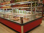 Холодильное оборудование для магазинов, супермаркетов, баров: виды и особенности