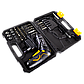 Аккумуляторная отвертка DEKO 13460, фото 4