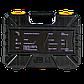 Аккумуляторная отвертка DEKO 13460, фото 9