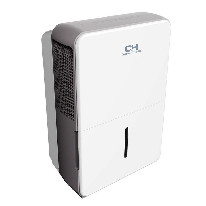 Мобільний осушувач CH-D014WDR20