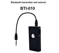 Bluetooth аудио передатчик - приемник BTI-010