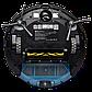 Робот-пылесос NEATSVOR X500+Контейнер для воды, фото 2