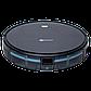 Робот-пылесос NEATSVOR X500+Контейнер для воды, фото 6
