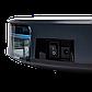 Робот-пылесос NEATSVOR X500+Контейнер для воды, фото 8