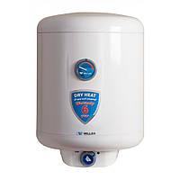 Электрический водонагреватель WILLER EV50DR PREMIUM DHE с сухим тэном