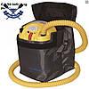 Лодочный насос Parsun GP-80 Genovo двухступенчатый автоматический, 500 л/мин, фото 3