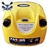 Лодочный насос Parsun GP-80S Genovo двухступенчатый, 500 л/мин, ручная регулировка давления, фото 2