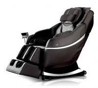 Кресло массажное SL-A33 iRest - DreamWave