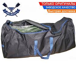 Транспортировочная сумка для переноски лодки Bark 100х45х35 см для Барк В-250-280, зеленая новинка 2020 г