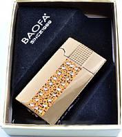 """Зажигалка подарочная """"Baofa"""" (3894)"""