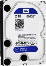 3.5' HDD (Жесткие диски)