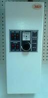 Котел электрический Эко Компакт 6 /6 кВт 220В с защитой от работы без воды
