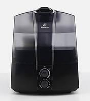 Ультразвуковой увлажнитель воздуха Boneco Air-O-Swiss U7145 black/white