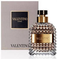 Духи мужские Valentino Valentino Uomo ( Валентино Уомо)