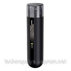 Портативний автомобільний пилосос Baseus A2 Car Vacuum Cleaner CRXCQA2-01 Чорний