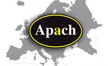 Техника Apach – итальянское качество на вашей кухне
