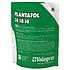 Плантафол / PLANTAFOL 30-10-10 (1кг) Valagro, фото 2