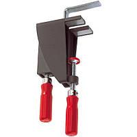 Струбцина для исправления оконных рам FRK; толщина рам 40-85 мм.