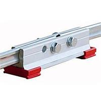 Удлинитель для корпусной струбцин KBX20 для струбцин KRV / KR / K.