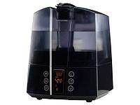 Ультразвуковой увлажнитель воздуха Boneco Air-O-Swiss U7147 white/black