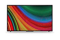"Телевизор Xiaomi TV 2 40"""