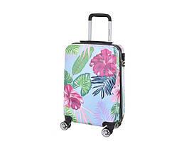 Качественный дорожный чемодан Madisson 96820C