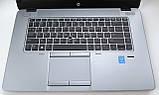"""Ультрабук HP EliteBook 850 G2 15.6"""" i5-5200U/4GB/500GB HDD #1632, фото 3"""