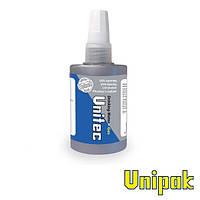 Герметик UNITEC WATER 75 мл для резьбовых соединений ТМ Unipak
