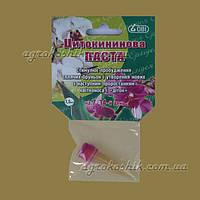 Цитокининовая паста 1,5мл ОВИ