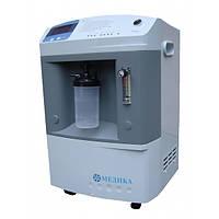 Медицинский кислородный концентратор FORMED JAY-3