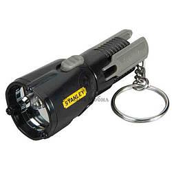 Ліхтарик світлодіодний з триногой (малий) Stanley 0-95-113 | фонарик светодиодный