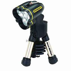 Ліхтарик-тринога Stanley 1-95-111