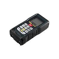 Вимірювач відстані лазерний TLM 165  STHT1-77140 Stanley // Измеритель расстояния лазерный TLM 330 (р/д 0,1-100м */-1мм)