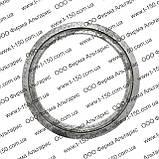 Заглушка водила (кольцо) ДТ-75, 77.38.118-1, фото 2