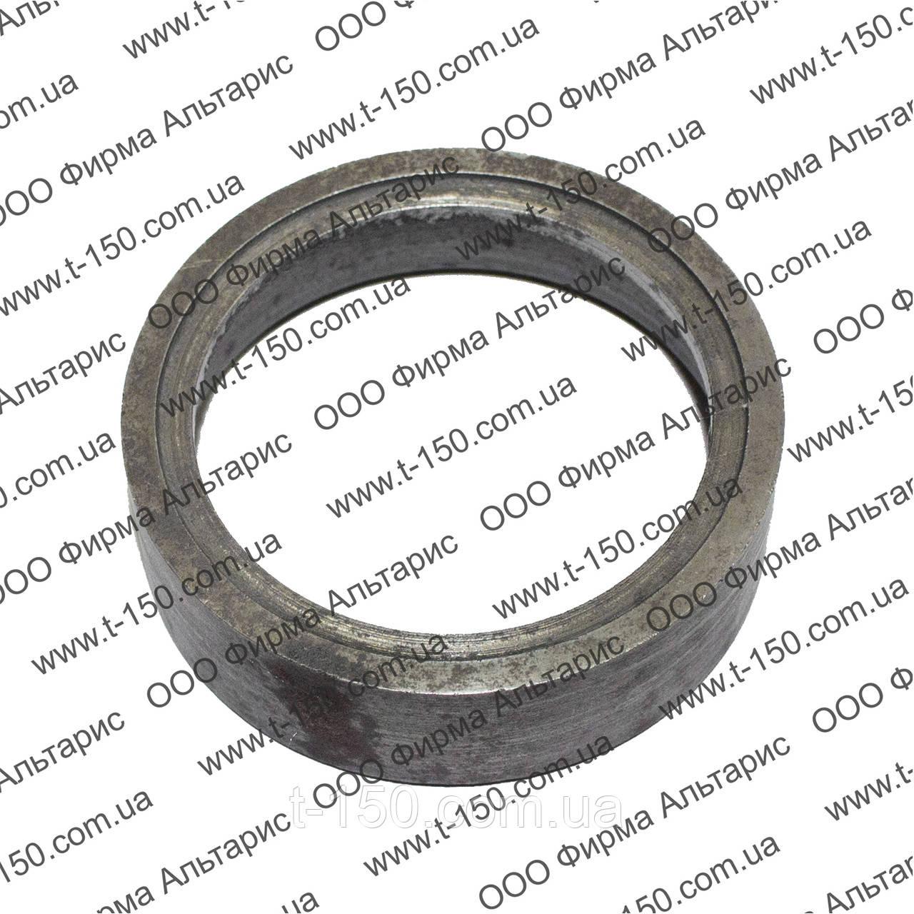 Заглушка водила (кольцо) ДТ-75, 77.38.118-1