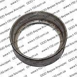 Заглушка водила (кольцо) ДТ-75, 77.38.118-1, фото 4