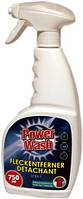 Пятновыводитель-спрей для белого и цветного Power Wash Weiss 750мл