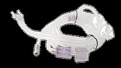 Набор трубок для ирригатора LAPOMED ™ LPM-0509.10