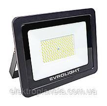 Прожектор светодиодный EVROLIGHT FM-01-150 150W 6400K