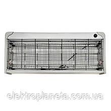 Светильник для уничтожения насекомых VOAR-40-01 40 Вт