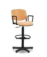 Кресло офисное поворотное ISO GTP