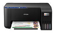 МФУ Epson EcoTank L3251, фото 1
