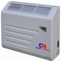 Осушувач повітря CH-D155WD(3ф) NEW